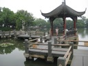 West Lake - Hangzhou